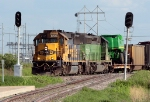 BNSF 8725 (M-DILGFD)